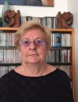 Paula Hamilton