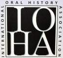 IOHA-kuva