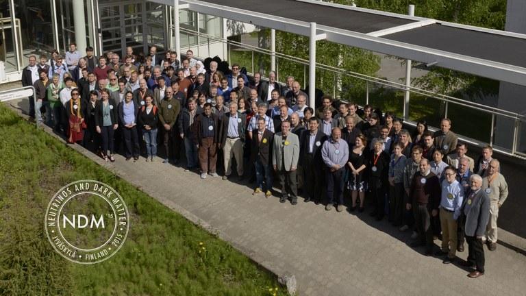 NDM15_conference_photo.jpg