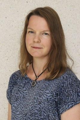 Katja Pynnönen