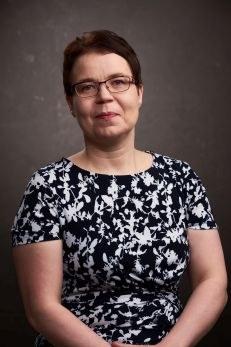 JohannaHasu2netti.jpg