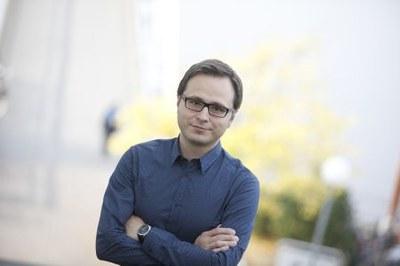 Juha_Hurmalainennetti.JPG