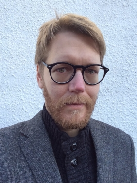Markku Nivalainen
