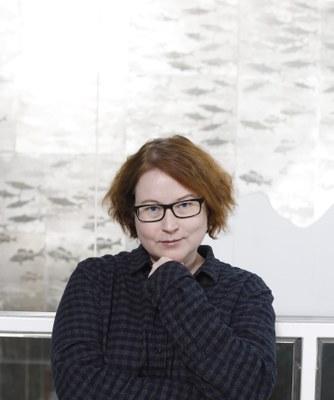 Anna Kuparinen