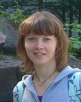 NataliyaStankevich.jpg