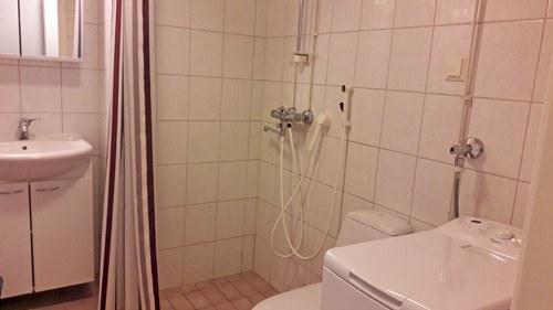 kylpyhuone-500.jpg