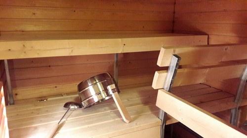 sauna-500.jpg