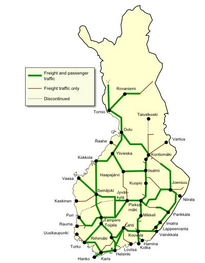 major_railways_finland.png
