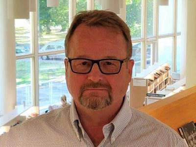 17.8.2018 TTM Jarmo Peltoniemi (Jyväskylän yliopiston kauppakorkeakoulu, johtaminen)