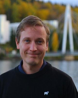 22.8.2018  DI Taneli Vaskelainen (Jyväskylän yliopiston kauppakorkeakoulu, yritysten ympäristöjohtaminen)