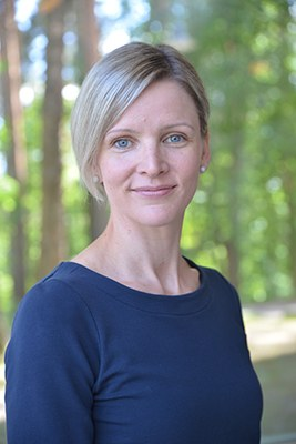29.6.2018 TtM Mirva Rottensteiner (Liikuntatieteellinen tiedekunta, liikuntalääketiede)