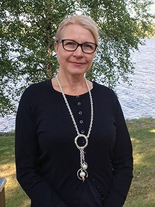 31.8.2018: Ammatillisen kasvun polku -malli tukee opettajaksi kasvamista (Nuutinen)