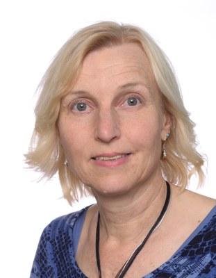 8.6.2018 KM Raija Kattilakoski (Kasvatustieteiden ja psykologian tiedekunta, erityispedagogiikka)