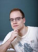 Aleksis Koski