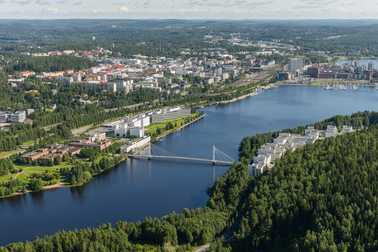 Jyväskylä1.jpg