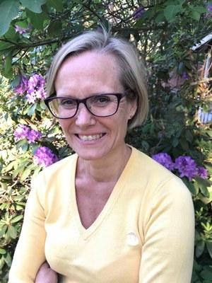 15.6.2018 KTM Katja Rantala (Kauppakorkeakoulu, digitaalinen markkinointi)
