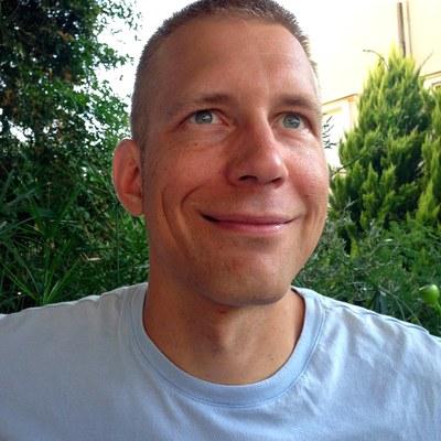 28.9.2018 Hengitys avaa uusia ovia ihmisenä olemiseen (Berndtson)