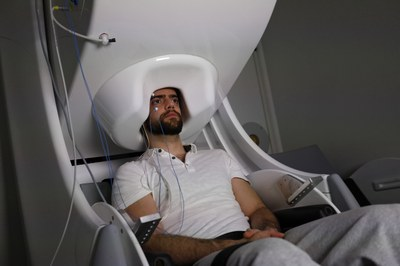 Aivotutkimuskeskus käy täysillä – ensimmäiset tutkimustulokset julkaistiin
