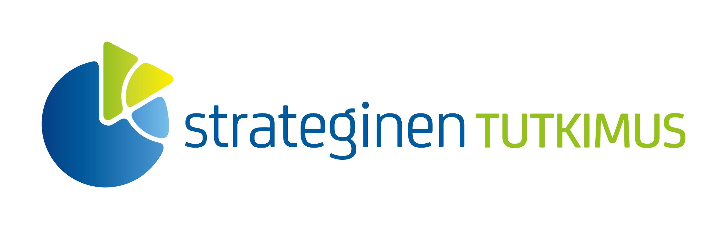 STN-logo.jpg