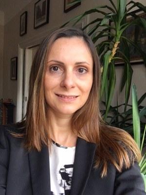 Chiara Valentini.jpg