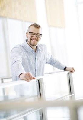 Jyväskylän yliopiston opetuksen kehittäminen vahvasti esillä Kiinassa