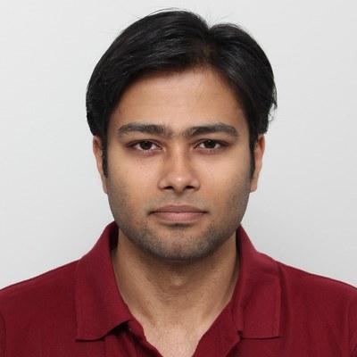 24.8.2018 Hankalaan säännöllisyyskysymykseen vihdoin vastaus (Shirsho Mukherjee)