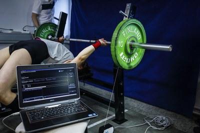 Jyväskylän yliopiston liikuntatieteellisen tiedekunnan tutkimus arvioitiin korkealle kansainvälisessä vertailussa