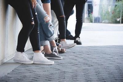 Suomalaisten 15-vuotiaiden nuorten alkoholikäyttäytymisessä monia suotuisia muutoksia