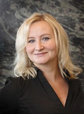 Suomen Ekonomien opetuspalkinto tutkijatohtori Mari Suorannalle