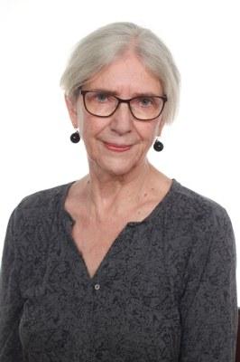 13.10.2018 PsM Barbara Mattsson (Kasvatustieteiden ja psykologian tiedekunta, psykologia)