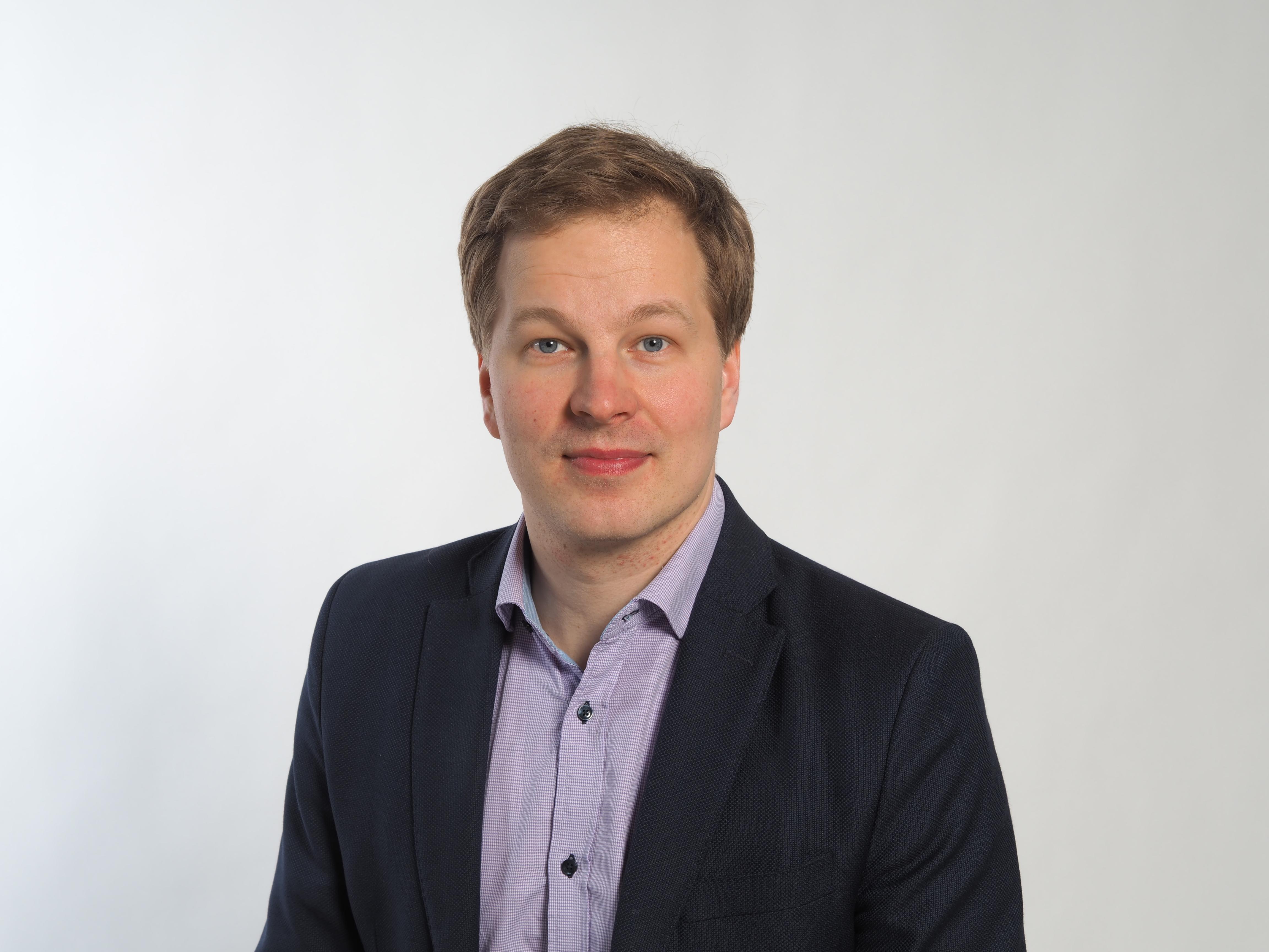 jyväskylän yliopisto pääsykokeet 2019