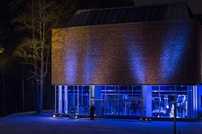 Jyväskylän yliopisto nousi Best Global Universities -yliopistovertailun listalla