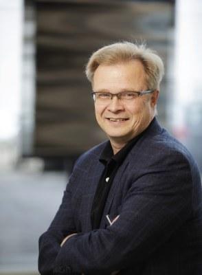 Akatemiaprofessori Hannu Häkkinen supertutkijoiden maailmanlistalle