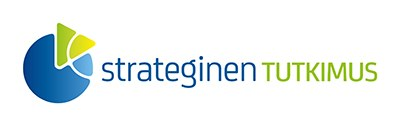 Jyväskylän yliopiston kauppakorkeakoulu mukana STN-rahoituksen saaneessa kiertotaloutta tutkivassa tutkimuskonsortiossa