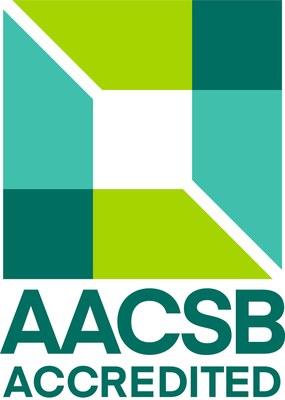Jyväskylän yliopiston kauppakorkeakoululle myönnettiin arvostettu AACSB-akkreditointi