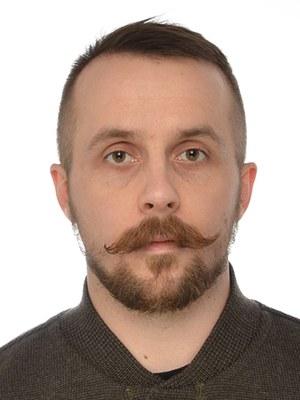 (13.12.2018) Ensimmäinen askel kohti vallankumouksellista elektroniikkaharppausta? (Borovský)