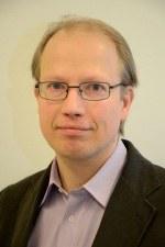 Väisälän palkinto Jyväskylän yliopiston professorille