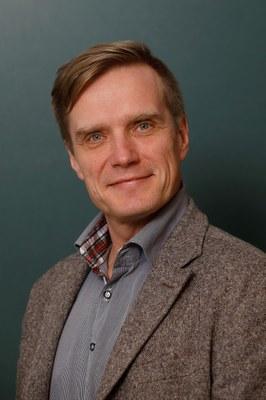 Professori Mikko Mönkkönen Kestävän kehityksen asiantuntijapaneeliin