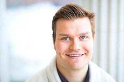 5.4.2019: Suomalaiset kirkkoherrat edistivät Ruotsin valtion rakentamista (Hiljanen)
