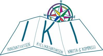 Kielikasvatuksen kevättuulia -seminaari