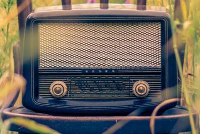 Radio aktivoi ikäihmisiä liikkumaan