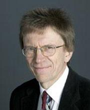 Holmlund Bertil