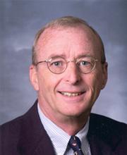 Lambert Michael