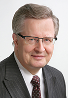 Antti Isotalus