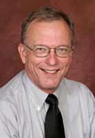 James P. Sampson, Jr.