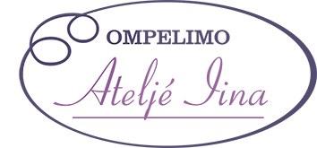 Logo_atelje_iina.jpg