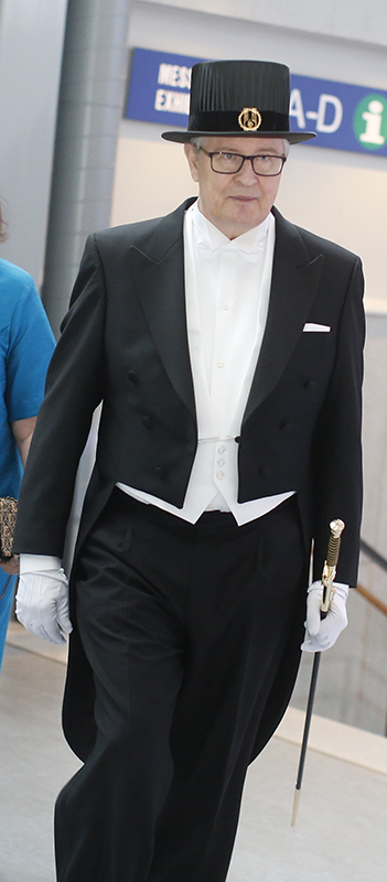 Dress Code For Guests University Of Jyvaskyla