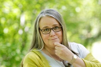 Hanna-Leena Pesonen: Laatujohtaminen on tärkeä osa akateemista strategista johtamista 25.6.2018