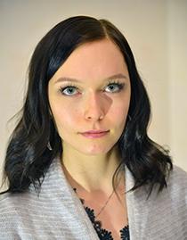 Birgitta Kemppainen
