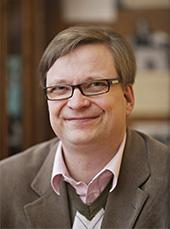 Jari Ojala, kuvaaja Petteri Kivimäki